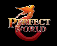 D�couvrez Perfect World