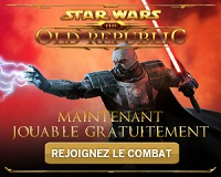 mmorpg star wars